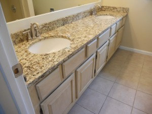 professional-cabinet-and-furniture-painting-antique-glazed-bathroom