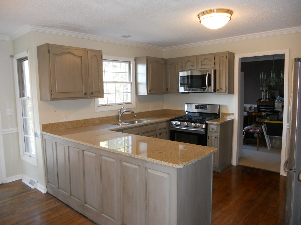 Cost Kitchen Cabinet Doors And Professional Painting Kitchen Cabinets