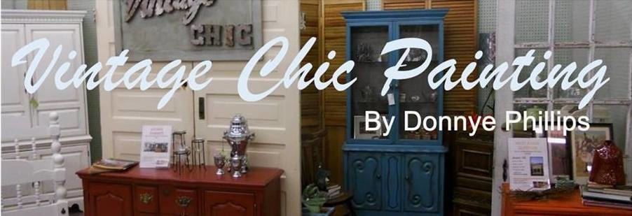 vintage_chic_painting_for_cabinets_and_furniture_website_header_resize