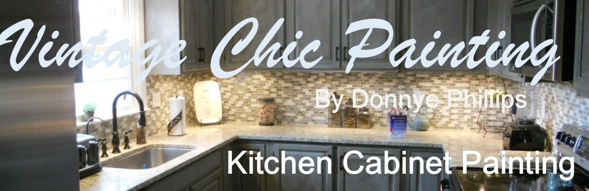 vintage_chic_painting_painted_kitchen_cabinets_masthead_resize