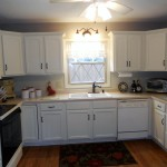 antique_white_painted_kitchen_cabinets_after_jan_2016_07