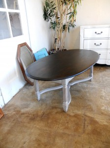 coffee_table_painted_gray_chocolate_walnut_glaze_vcp_01