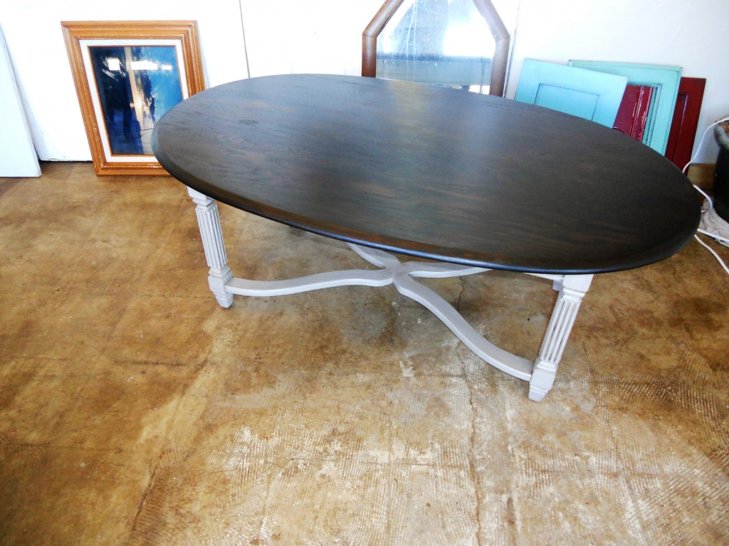 coffee_table_painted_gray_chocolate_walnut_glaze_vcp_02