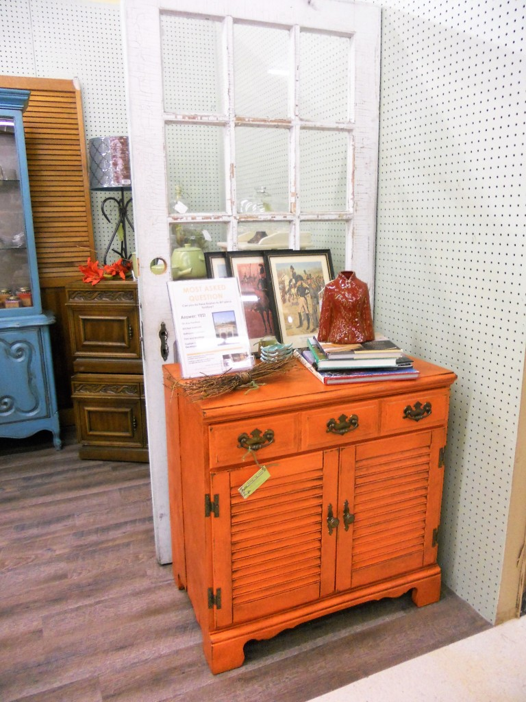 old_world_orange_spice_cupboard_painted_furniture_vcp_01