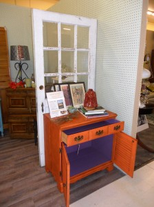 old_world_orange_spice_cupboard_painted_furniture_vcp_02