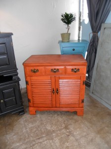 old_world_orange_spice_cupboard_painted_furniture_vcp_03