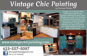 vintage_chic_painting_advertises_in_tri_cities_best_magazine